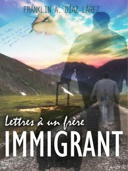 lettres-a-un-frere-immigrant