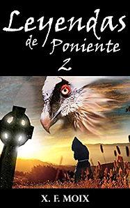 leyendas-de-poniente-2.jpg