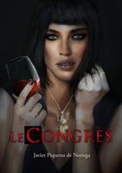 LE+CONGRÈS
