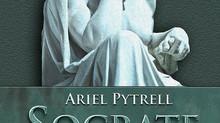 SOCRATE. LEVER DU JOUR DANS LA CAVERNE pièce d'Ariel Pytrell