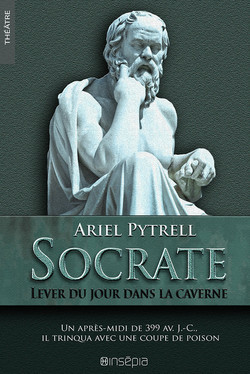 Socrate. Lever du jour dans ...
