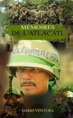 Mémoires de l'Atlacalt