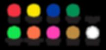 dotdotdot_Colour_AI-01.png