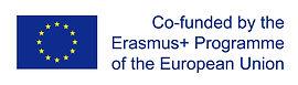 eu_flag_co_funded_pos_[rgb]_right.jpg