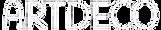 Artdeco_logo_black_edited.png