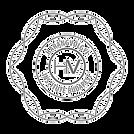 Harangvölgyi Institute