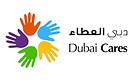 dubai cares with stroke.png