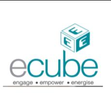 Ecube.png
