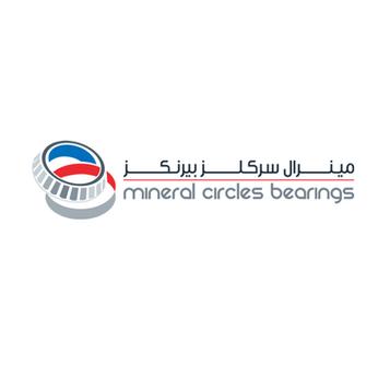 MINERAL CIRCLES.png