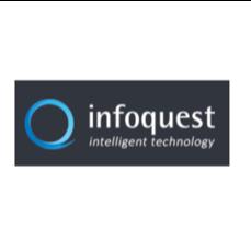 Infoquest.png