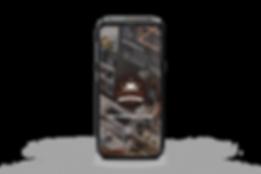 Phone website3.png
