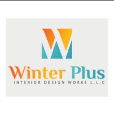 Winterplus.png
