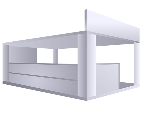 exhibition stands.png