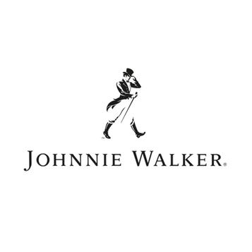 JOHNNIE WALKER.png