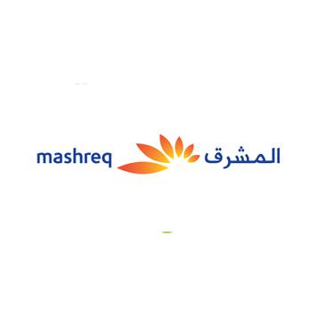MASHREQ.png
