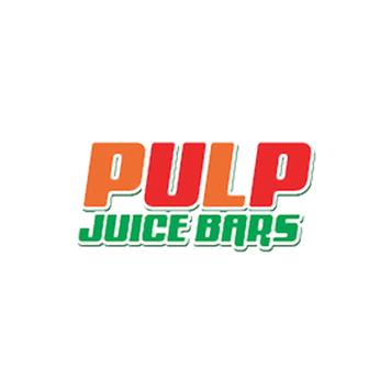 PULP JUICE BARS.png