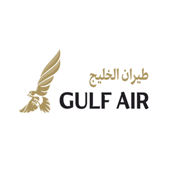 GULFAIR.png