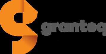 Granteq_-Innovating.png