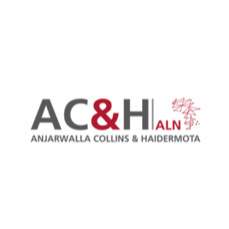 ac&H.png