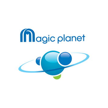 MAGIC PLANET.png