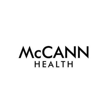 Mccann helath logo.jpg