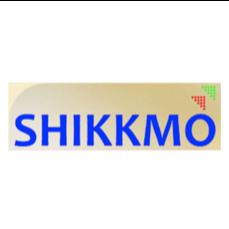 Shikkmo.png