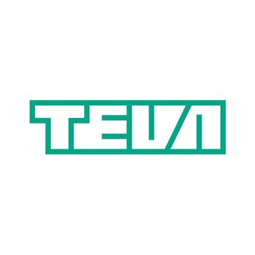 TEVA.png