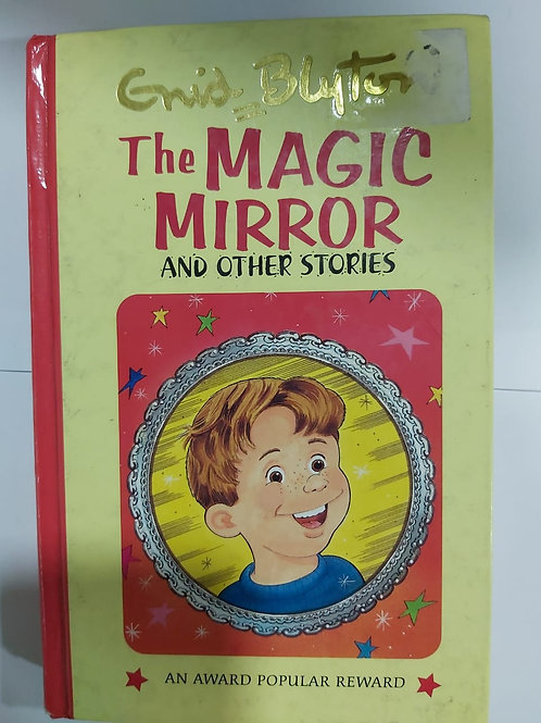 The Magic Mirror and other Stories