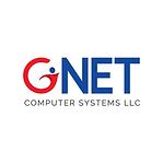 gnet.png