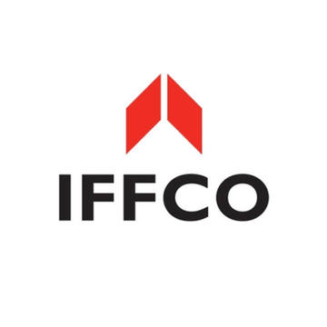 Iffco logo.jpg