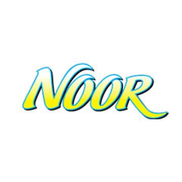 Noor logo.jpg