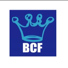 BCF.png