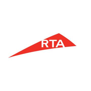 rta logo.jpg