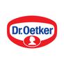 DR. OETKER.png