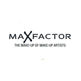 MAX FACTOR.png