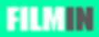 Filmin_logo_detail (1).png