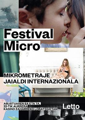 Posters Micro Euskadi.jpg