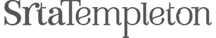 Logo-01-negro-nuevo-web.png