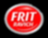 Logotipo Frit Ravich RGB (1).png