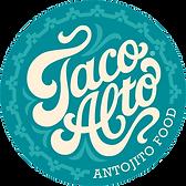 taco_alto_logo_500 (1).png