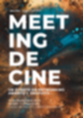 Meeting de Cine (1).png