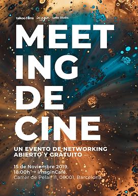 Meeting de Cine (1).png