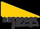 logo-artspace-2-2-e1552911768299.png.pag