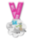 medal19_edited.png