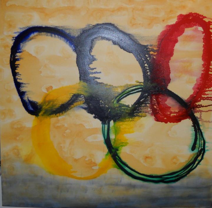Whistler Olympics 3