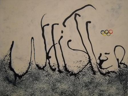 Whistler Olympics 43