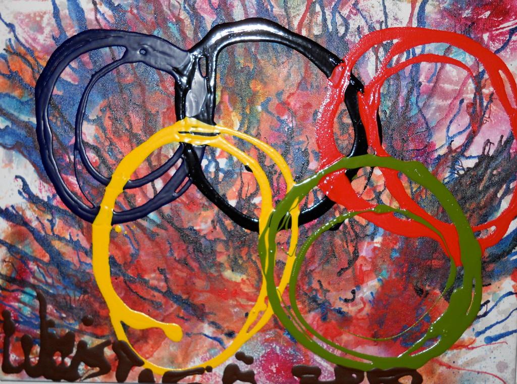 Whistler Olympics 6