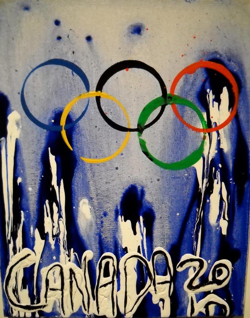 Whistler Olympics 27