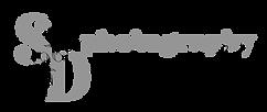 SD logo gray black.png