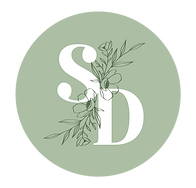 SD logo mark.png